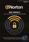 Norton WiFi Privacy | 1 Gerät | 1 Jahr | Download