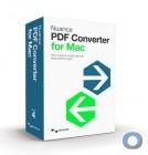 Nuance PDF Converter for MAC 4.0 Download