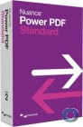 Nuance Power PDF Standard 2.0 | DVD | Deutsch