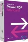 Nuance Power PDF Standard 2.0 | Download | Multilanguage