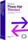 Nuance Power PDF Standard Download