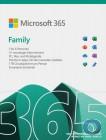 Office 365 Home 5 PCs/Macs + 5 Tablets / Download / 1 Jahr Abonnement