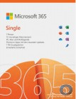 Office 365 Personal 1 PC/Mac+1 Tablet/1-Jahres-Lizenz / Download