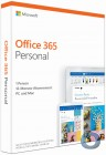 Office 365 Personal 1 PC|Mac+1 Tablet 1-Jahres-Lizenz|Produkt Key Card