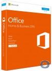 Office Home & Business 2016 | Windows | Deutsch | Produkt Key Card