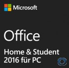 Office Home & Student 2016 | Windows | Download