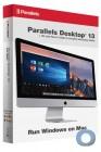 Parallels Desktop 13 für MAC | Download