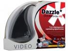 Pinnacle Dazzle DVD-Recorder HD
