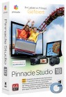 Pinnacle Studio 18.5 / Download Version / Multilanguage