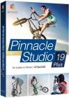 Pinnacle Studio 19 Plus / Download / Deutsch