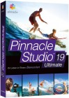 Pinnacle Studio 19 Ultimate / Download / Deutsch