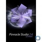 Pinnacle Studio 24 Ultimate | Download | Mehrsprachig