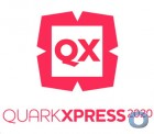 QuarkXPress 2020 Studentenlizenz inkl. 1 Jahr Advantage