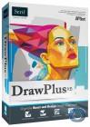 Serif DrawPlus X6 Download