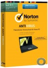 Symantec Norton AntiVirus 2014 1 PC 1 Jahr