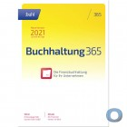 WISO Buchhaltung 365 | Version 2020 | Laufzeit 1 Jahr  | Download