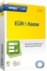 WISO EÜR & Kasse 2020 | für die Geschäftsjahre 2019/2020 | Download