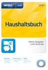 WISO Haushaltsbuch 2019 | Download | Deutsch