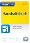 WISO Haushaltsbuch 2020 | Download | Deutsch