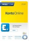 WISO Konto Online 2020 Plus | Download | Dauerlizenz