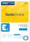 WISO Konto Online Plus 2019 | Download | Deutsch