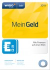 WISO Mein Geld 2019 | Download | Deutsch