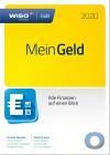 WISO Mein Geld 2020 | Download | Dauerlizenz