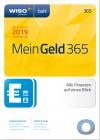 WISO Mein Geld 365 | Download | Deutsch | Laufzeit 365 Tage