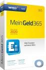 WISO Mein Geld 365 (2020) | Download | Laufzeit 365 Tage