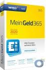 WISO Mein Geld 365 (2020) Professional | Download | Laufzeit 365 Tage