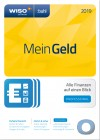 WISO Mein Geld Professional 2019 | Download | Deutsch