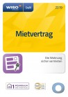 WISO Mietvertrag 2019 | Download