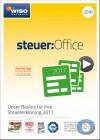 WISO Steuer:Office 2018 | für die Steuererklärung 2017 | Download