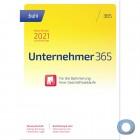 WISO Unternehmer 365 | Version 2020 | Laufzeit 1 Jahr | Download