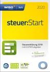 WISO steuer:Start 2020 | für die Steuererklärung 2019 | Download