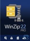 WinZip 22 Pro
