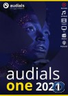 audials one 2021 | Mehrsprachig | Download
