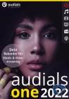 audials one 2022 Download Dauerlizenz
