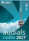 audials radio 2021 | Mehrsprachig | Download