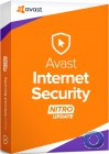 avast Internet Security 2016 5 PCs 2 Jahre Download