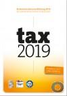 tax 2019 | für die Steuererklärung 2018 | Download